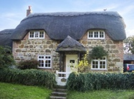 Isle of Wight self catering